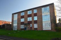 Flat in Cleves Court, Mill Road...