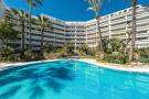 4 bed Apartment in Andalusia, Malaga...