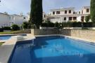 Town House for sale in Andalusia, Málaga...