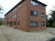 1 bed Flat in Beechwood Court...