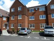 Flat to rent in Ardent Road, Whitfield...