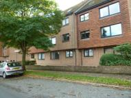 2 bed Flat to rent in River Court...