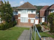 3 bed Detached property in Valley Road, Dover, CT17
