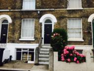 1 bedroom Ground Flat to rent in London Road, Dover