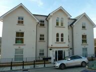 2 bedroom Flat to rent in London Road, Dover