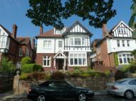 Apartment in Castle Avenue, Dover,