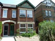 2 bedroom Flat in Frith Road, Dover