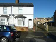 3 bed Terraced house in Mill Road, Deal