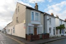 1 bed Flat to rent in College Road, Deal
