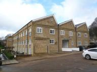 1 bed Flat to rent in Mill House, River