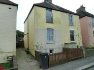 2 bed Flat in Prospect Place, Dover