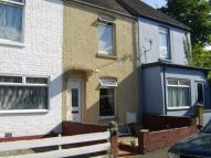 2 bedroom Terraced property in Prospect Place, Dover...