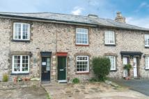 2 bed Cottage in Mill Street, Temple Ewell