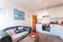 Flat to rent in College Road, Deal