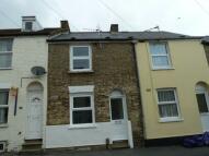2 bedroom Terraced house in Tower Hamlets Street...