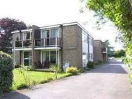 2 bed Flat in Green Loaning, Mudeford...
