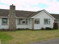 2 bedroom Bungalow to rent in Charlotte Close...