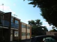 1 bed Flat to rent in Green Loaning, Mudeford...