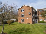 2 bedroom house in Whimbrel Court...
