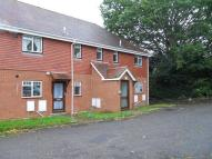 Flat to rent in Waterford Lodge...