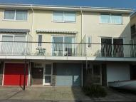 3 bed home in Inveravon, Mudeford...