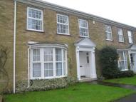4 bedroom property in Grafton Close, Stanpit...