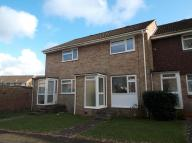 Redcliffe Close house to rent