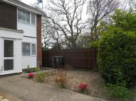 2 bedroom home in Cambridge Gardens...