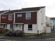 End of Terrace property in Mudeford, Christchurch...