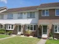 3 bed home in Tresillian Close...