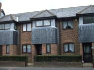 2 bed home in Wellington Court...