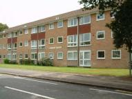 2 bedroom property in Forest Court...