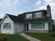 Bungalow in Merley Drive, Highcliffe