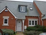 3 bedroom house to rent in Kingfisher Cottage...