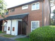 2 bedroom house in Poplar Road, New Milton