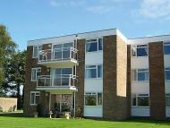 2 bed Flat to rent in Earlsdon Way...