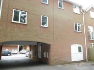 2 bedroom home in Park View Mews...