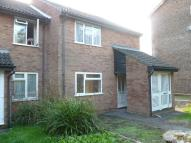 1 bedroom home to rent in Buckingham Walk...