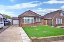 Bungalow for sale in Thakeham Drive...