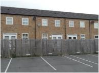 Littlelands Terraced house to rent