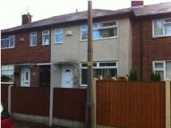 Terraced house to rent in Toll Bar Road Warrington
