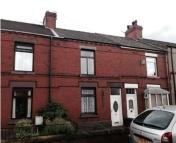 3 bedroom Terraced property to rent in New Street St Helens