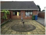 2 bedroom Terraced house to rent in Carnation Road Liverpool