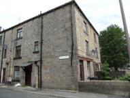 4 bedroom Terraced home to rent in Weir Street Todmorden