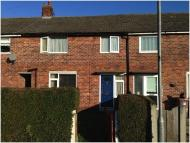3 bedroom Terraced house to rent in Chiltern Road St Helens