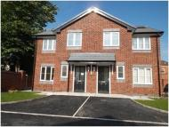 3 bed semi detached property to rent in Powell Street, St Helens