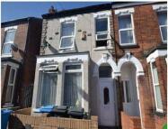 4 Bacheler Street House Share