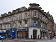 property to rent in 37 - 39 Union Street,