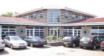 property to rent in Unit 40/17 Hardengreen Business Park, Dalhousie Road,