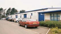 property to rent in Office 13 Bilston Glen Enterprise Centre, 1 Dryden Road, Loanhead, EH20 9LZ